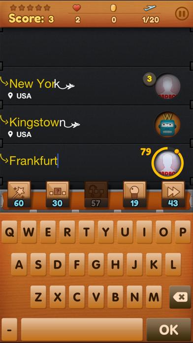 That Name Game screenshot three