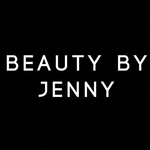 Beauty by Jenny