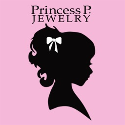 Princess P Jewelry