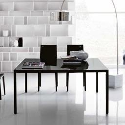 Office Designer