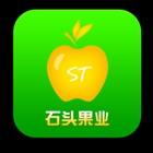 中国果业信息网 icon