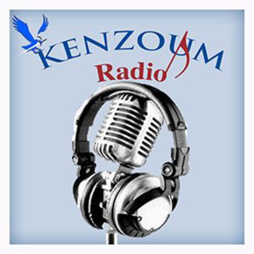 Kenzoum Radio