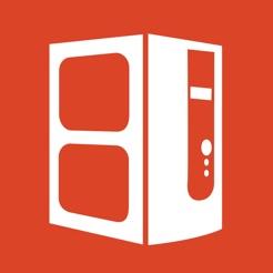 McMyAdmin Mobile for Minecraft Server Admins