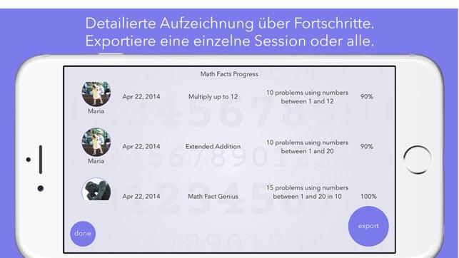 Charmant Math Geläufigkeit Bohrer Ideen - Mathematik & Geometrie ...