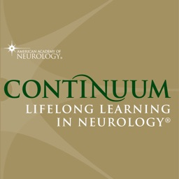 Continuum: Lifelong Learning in Neurology®