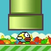 Flappy Wings Rival War-New Bird Games Free Run for Kids Ranking