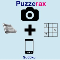 Codes for Puzzerax - Sudoku Hack