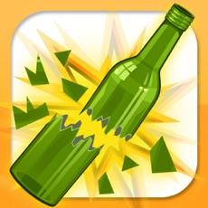 Activities of BottleShoot-shoot bottles