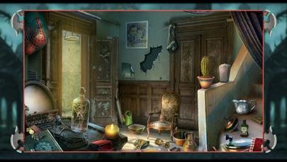 Hidden Objects in My Little Roomのおすすめ画像4