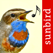 Vogelstimmen Id - automatisch Vogelgesang erkennen - die Rufe und Gesänge unserer Vögel