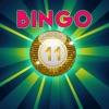 Super Keno Party with Bingo Mania and Prize Wheel Bonanza!