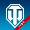 Noobmeter-FREE - iPhoneアプリ