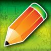 DrawTo - Enviar e receber imagens e vê-los criar