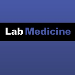 Lab Medicine digital