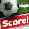Score! World Goals iPhone / iPad