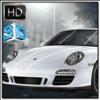 Nifah Car Parking - iPhoneアプリ