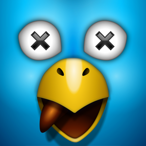 Tweeticide - Delete All of Your Twitter Tweets at Once! app