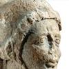 Istarski arheološki parkovi / I parchi archeologic Istriani