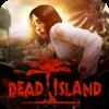 Dead Island GOTY - Deep Silver