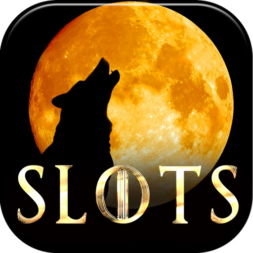Valiant  War Thrones Slots - Kings Legacy Corridor Casino Expedition