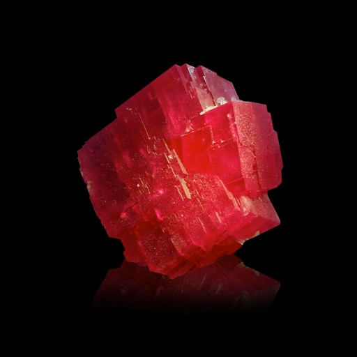 Gemstones: Marvels of Nature & Geology