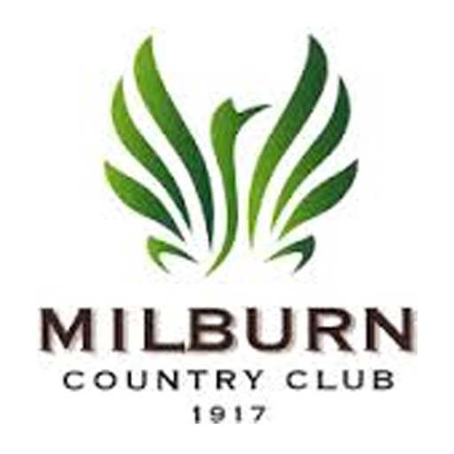 Milburn Country Club
