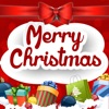 Santa Style Pic Editor - Merry Christmas to Your Friends. Reviews