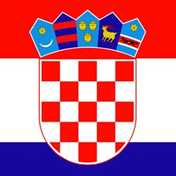 Croatian Citizenship Test