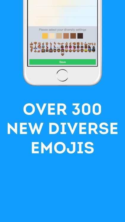 Emoji Free - Extra Icons screenshot-1