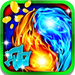 Mother Nature Slots: Make the perfect natural elements match and gain magical gifts