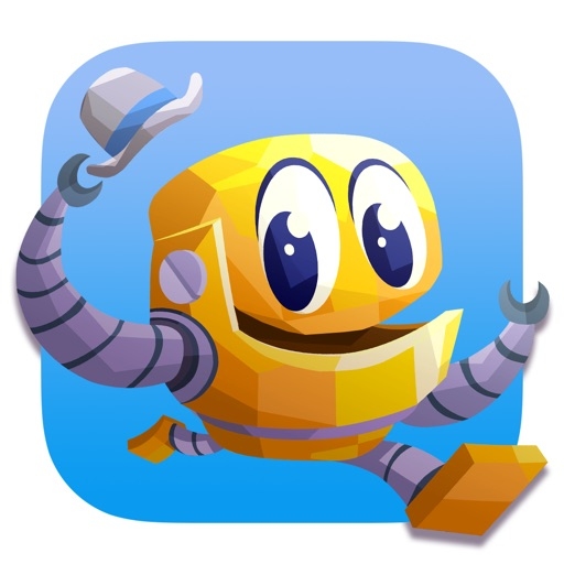 Digit & Dash Review