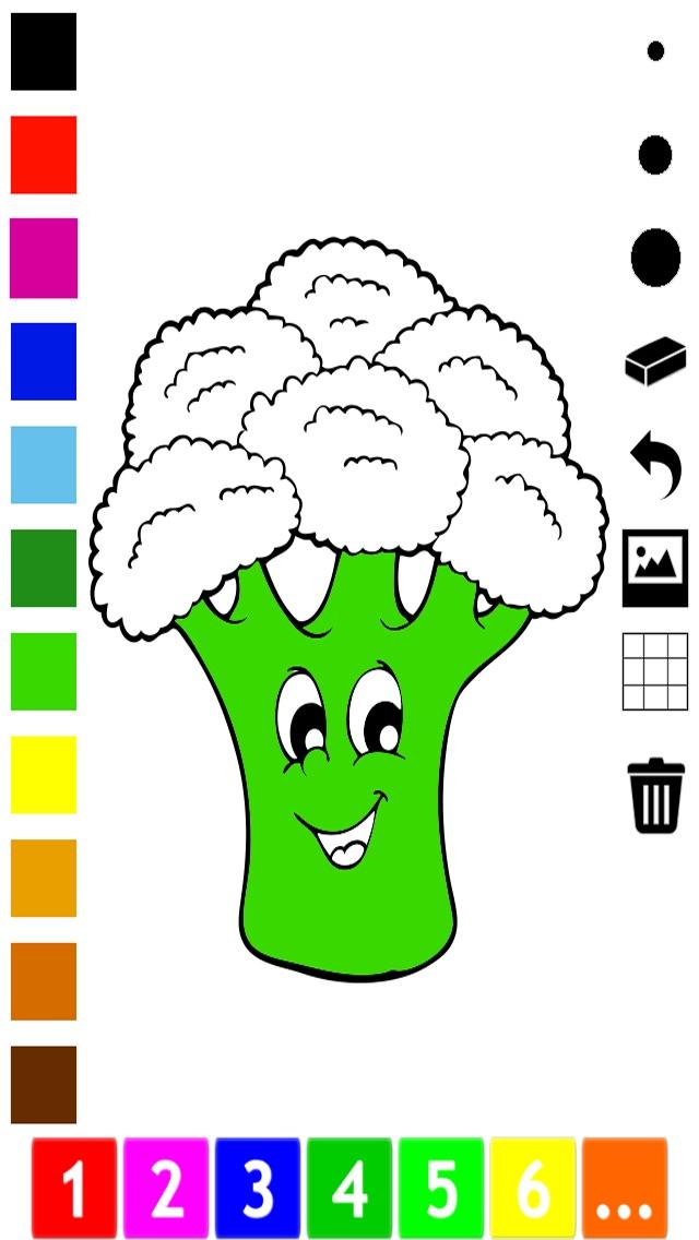 活動!圖畫書 學習兒童遊戲,迷宮和迷宮屏幕截圖5