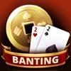 很大老二 纸牌游戏 - Asian Poker