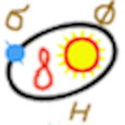 SunPathTime