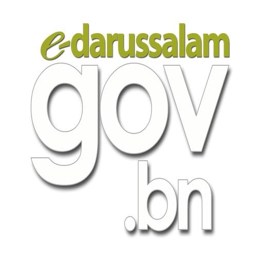 e-Darussalam