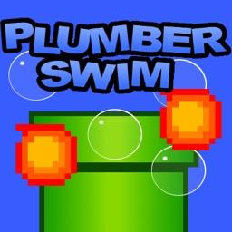 Plumber Swim