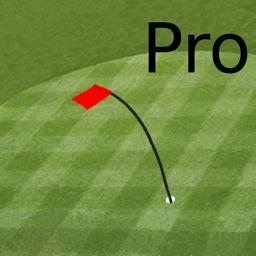 GolfWindCalculatorPro