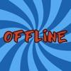Offline Guide For Scribblenauts Remix - Tips,Tricks,walkthrough,video guide,best guide.