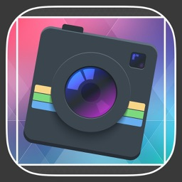 Awesome Background Banner Maker for Instagram - Get More Likes On Your IG Profile Page Photos