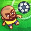 FootChinko - iPhoneアプリ