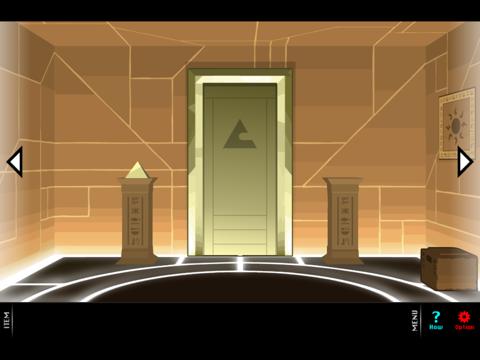 脱出ゲーム Sphinxのおすすめ画像1