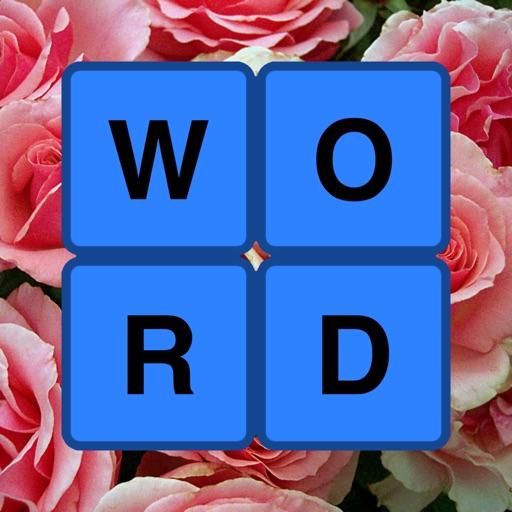 Word War - Battle for Words
