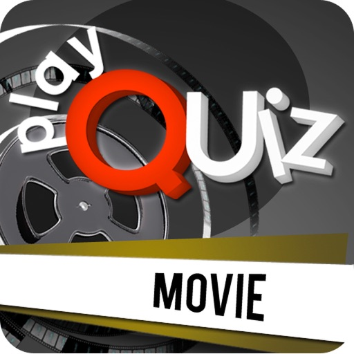 PlayQuiz™ Movies icon
