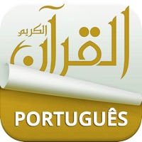 Codes for Holy Quran with Portuguese Audio Translation Hack