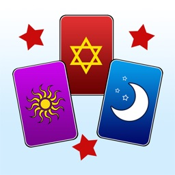 Learn Tarot Reading