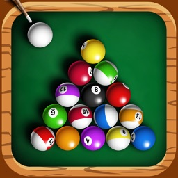 Pool Hero - Play The 8 Ball Billiards As A Pro
