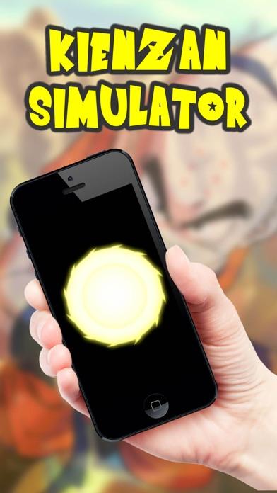 Power シミュレータ - Dragon Ball Z (ドラゴンボールZ) Edition - Make かめはめ波, ファイナルフラッシュ, 魔貫光殺砲 と 気円斬のおすすめ画像4