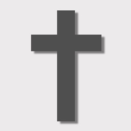 Glory 성경 - 이탈리아어 버전