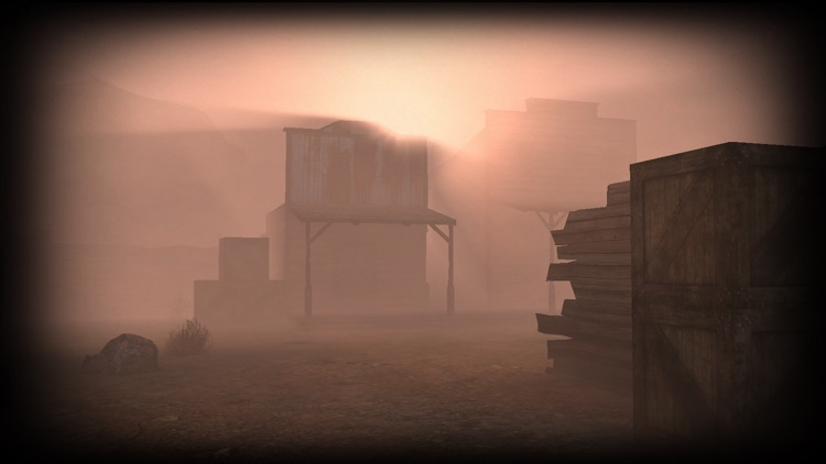 Slender Rising 2 screenshot-0