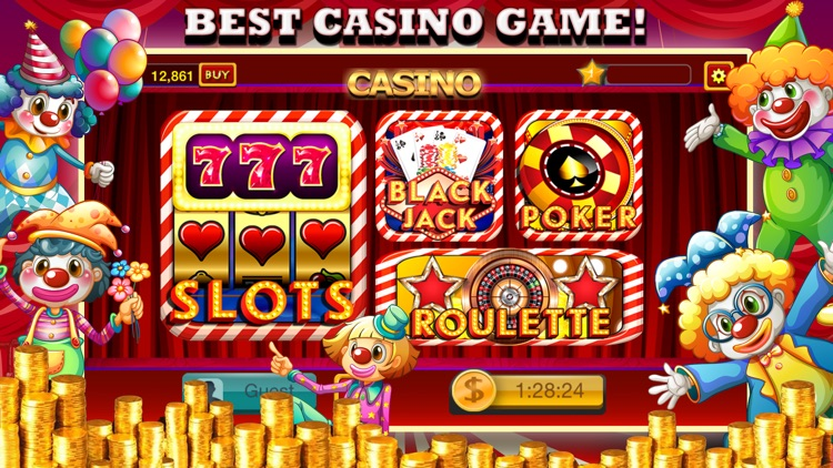Canada players online blackjack real money